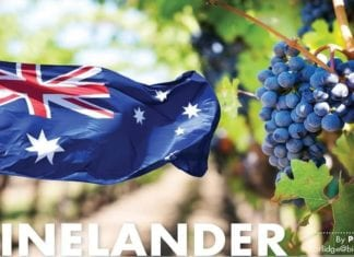 wines wineries wine red white brisbane bribie island moreton bay