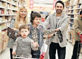 money saving tips for shopping