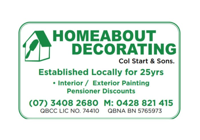 listings-homeabout-decorating